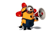 Cartoons_minions_the_minion_carl_051606_